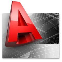 AutoCAD, principais comandos e alguns truques e dicas pelo meioenGENIUM 2.0