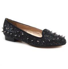 Tendance Chaussures 2017/ 2018 :    Description   femme tastic loafer    - #Chausseurs https://madame.tn/fashion/chausseurs/tendance-chaussures-2017-2018-femme-tastic-loafer-2/