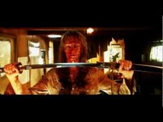 The Best of Tarantino - Compilation