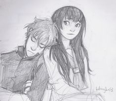 68 new ideas for drawing people hugging couples Romantic Couple Pencil Sketches, Cute Couple Drawings, Cute Drawings, Drawing Sketches, Hipster Drawings, Drawing Tips, Pencil Drawings, Cute Couple Art, Manga Drawing