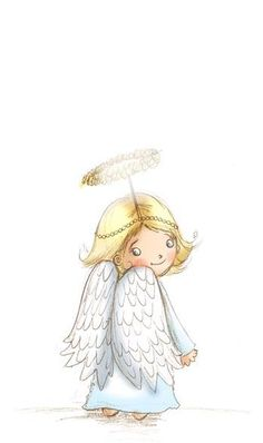 helen turner - professional children's illustrator, view portfolio