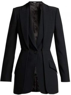 #fatherofthebrideoutfit #father #of #the #bride #outfit #father #of #the #bride #outfit #black Kpop Fashion Outfits, Suit Fashion, Daily Fashion, Womens Fashion, Blazers For Women, Suits For Women, Women Wear, Father Of The Bride Outfit, Vetements Clothing