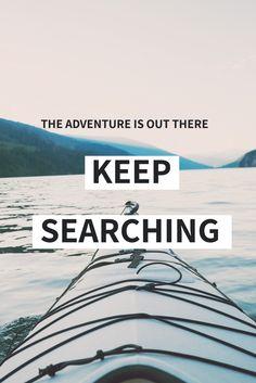 Outstanding Design Wizard FREE and Premium Design Templates Adventure Tumblr, Nature Adventure, Adventure Quotes, Adventure Travel, Travel Icon, New Travel, Canada Travel, Thailand Travel Guide, Europe Travel Guide
