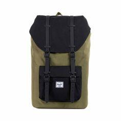 Herschel Little America Backpack 56da8fa3c4cbd