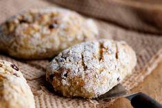 Gluten Free, Vegan, Cookies, Baking, Desserts, Foods, Drink, Glutenfree, Crack Crackers