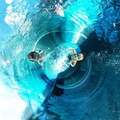 #sonnhofmomente #sonnhofalpendorf #stjohannimpongau #allessonnhof #underwater #recreation #relax #entspannung #tiefenentspannung #stjohann #pongau #austria #österreich #alpen #alps #wellnesshotel #spa #pool #erholung #sonne #mountains #tinyplanet #littleplanet #lifeis360 #360grad #360photo #hotel #360underwater #underwater360 #underwaterphotography