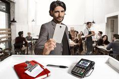 donneinpink magazine: Da oggi con My Vodafone gli acquisti si pagano con...