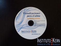 cd visualizaciones con pnl