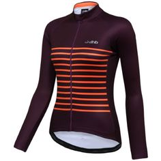3f814ebb6 24 Best Cycling Jerseys images