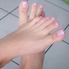 (must love feet)