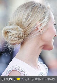 #chignon #uptini #lowbun #bridalhair #hairideas #updo #wedding