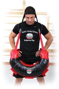 harness squat - Buscar con Google