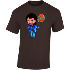 Eugenio Derbez T Shirt Spanish Humor, Gifts For Friends, Prints, Cotton, T Shirt, Stuff To Buy, Supreme T Shirt, Tee Shirt, Tee