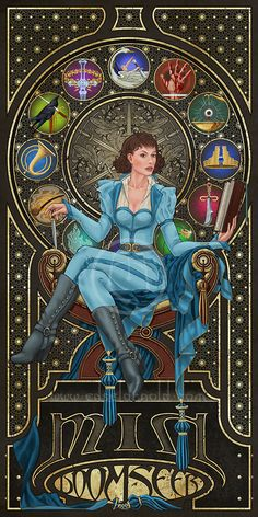Min Farshaw from the Wheel of Time by Robert Jordan. Min is one of three consorts to the Dragon Reborn. Fantasy Series, Fantasy Books, Wheel Of Times, Wheel Of Time Books, Robert Jordan, Tent Fabric, Moon Goddess, Great Stories, Time Art