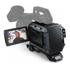 Blackmagic Design Ursa Mini 4K EF/PL  #toneartshop #dslr #actioncam #actioncamera #stabilizer #livestreaming #broadcasting #videographer #videography #videomaker #cameraman #camcorder #gopro #kamera #camera #film #photographer #photooftheday #movie