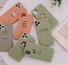 Win a brand new iPhone 11 Phone Cases Samsung Galaxy, Diy Phone Case, Cute Phone Cases, Iphone Phone Cases, New Iphone, Apple Iphone, Friends Phone Case, Silicone Iphone Cases, Cell Phone Covers