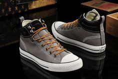 Hete verkoop nieuwe kleur all star hoge top klassieke mannen toevallige canvas sneakers, mode sportschoenen sneakers lederen bovenkant in van harte welkom om te converseren merk winkelOmgekeerde schoenen maattabel( op basis van mannen schoenen)ve van skateboarden schoenen op AliExpress.com | Alibaba Groep