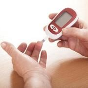 Diabetes is a serious health issue and it seems to be on the rise each and every year. Diabetes often is common with people who neglect their weight or have a poorly balanced diet. Pre diabetes and diabetes can both be improved with a regular exercise. Gestational Diabetes, Type 1 Diabetes, Diabetes Food, Diabetes Recipes, Diabetes Facts, Diabetes Quotes, Type 1, Loosing Weight, Natural Remedies
