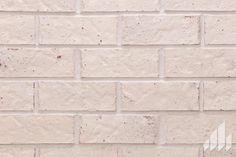 Silver Thorn Bricks Bricks for sale, Brick prices, Brick