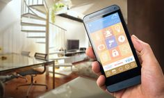 The best gadgets to make your home just a little smarter