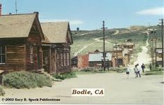 ghost towns in oregon - Google Search