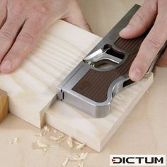 every woodcraftman needs this