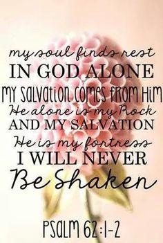 AMEN AMEN , IN YOU ALONE LORD JESUS I PUT MY TRUST.