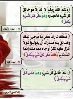 متشابهات 50 Ideas On Pinterest Holy Quran Quran Mind Map