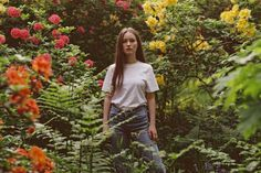 The rising Scandinavian pop singer has a few hits under her belt. Now she's ready to turn this into a career South By Southwest, Best Titles, Sucker Punch, Conan Gray, Old Singers, She Song, Why People, Debut Album, Pop Music