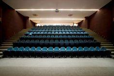 auditório planta baixa - Pesquisa Google
