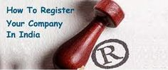 company register in Chennai: Company register in Chennai