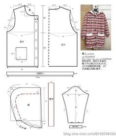 http://blog.sina.com.cn/s/blog_67e4b06d0101bybh.html