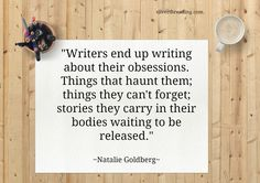 #WQWWC – Writers Quote Wednesday Writing Challenge – OBSESSION – Silver Threading ~ Fairy Whisperer ~ Writer, Poet, & Book Reviewer