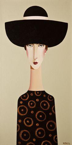 Juliet, by Danny McBride