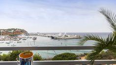 http://www.casanova-immobilienmallorca.de/de/apartment-wohnung/expose/1211534/Mallorca-Immobilie-Meerblickapartment-vis-a-vis-Port-Adriano