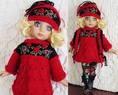 SWEATER-LEGGINGS-HAT-ICE-SKATES-SET-MADE-FOR-TONNER-PATSY-SIMILAR-SIZE-10-DOLL. Sold for $85.99 on 11/19/14.