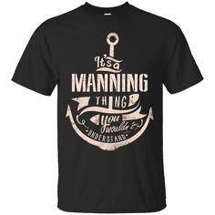 Hi everybody!   It's A MANNING T-Shirt Thing You Wouldn't Understand   https://zzztee.com/product/its-a-manning-t-shirt-thing-you-wouldnt-understand/  #It'sAMANNINGTShirtThingYouWouldn'tUnderstand  #It'sUnderstand #AUnderstand #MANNING #TThing #ShirtThing #Thing