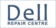 Dial Dell Customer Service Number for immediate help to your laptop and computer related issues. Dell Computers, Laptop Computers, Dell Desktop, Printer Driver, Laptop Repair, Dell Laptops, Wireless Router, Fade To Black, Just Giving