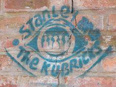 un+stencil+:+en+temperley+|+ahorayya2