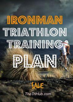 Triathlon Gear, Ironman Triathlon, Half Ironman Training Plan, Triathlon Training Plan, Strength Training, Triathlon Motivation, Triathalon, Triathlon