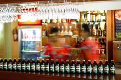 Oh! It's gold at Nadi Bay Resort Hotel - all stocked up and chilled ready for you! #nadibayfiji http://www.fijinadibayhotel.com/