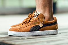 PUMA SUEDE YEAR OF THE HORSE PACK-10