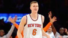 Walshs Way  NBA Daily Fantasy Breakdown  Tuesday November 22nd