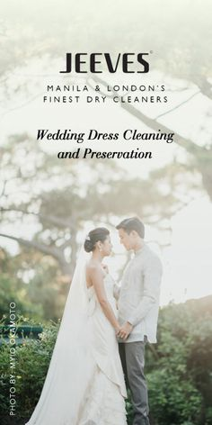 Most of you have been glued to your screens for Philippine celebrities Dingdong Dantes and Marian Rivera's wedding yesterday. And yesterday, we also featured some of their pre-wedding photos. First Dance Wedding Songs, Wedding Music, Wedding Blog, Wedding Reception Games, Wedding Favors, Wedding Timeline, Wedding Photos, Supergirl, Tagaytay Wedding