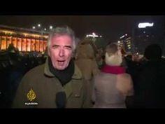 Romania to scrap corruption decree after mass protests