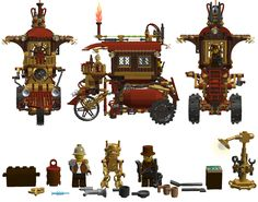 lego_steamcar_v_1_0_001_by_steam_heart-d4dabwf.jpg 1,608×1,263 pixels