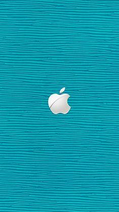 apple ターコイズブルー