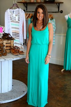 Green With Envy   Elle 479.394.3553