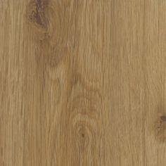 Vinylboden - sieht aus wie Holz