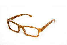 Alpin - WoodOne occhiali in legno - SCONTO 20 %